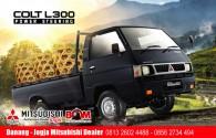 COLT L300